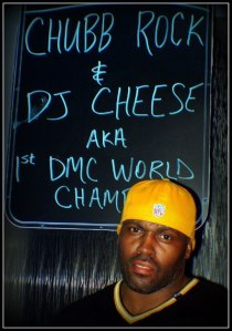 dj cheese pic 6