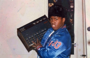 dj cheese pic 9