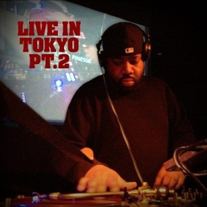 live in tokyo part 2 pic