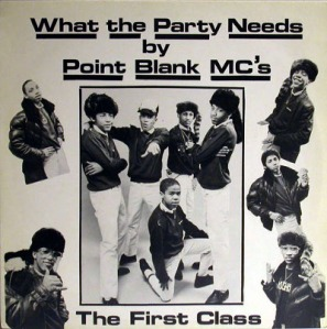 point blank mcs pic