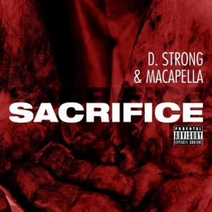 d strong cover 2