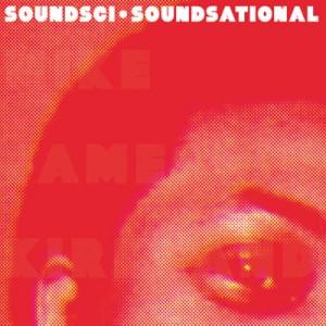 soundsci cover 2