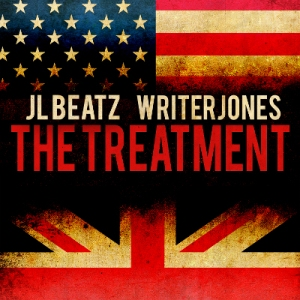 the treatment cover