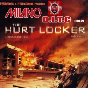 milano cover 4