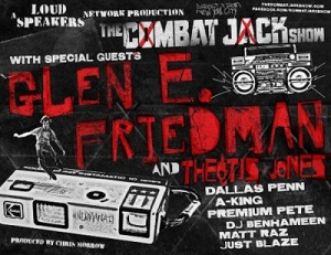 Combat_Jack_Show_Glen_Friedman