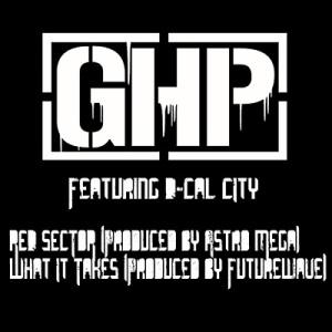 ghp cover