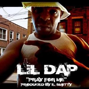 lil dap cover 2