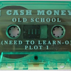 cash money pic
