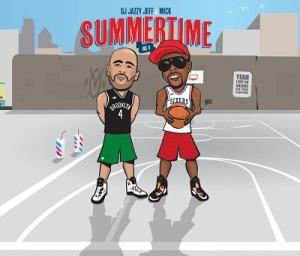 DJ-Jazzy-Jeff-Mick-Boogie-Summertime-Vol.-4-cover (1)