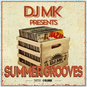 00-dj_mk-summer_grooves_mix-2013-cover-1-front