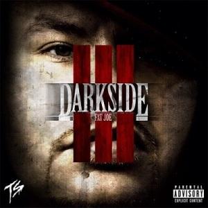 Fat_Joe_The_Darkside_3-front-large