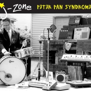 j-zone cover