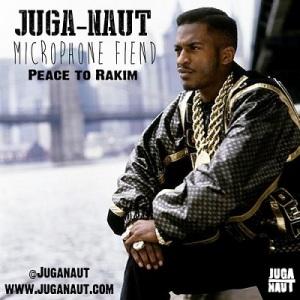 juganaut cover