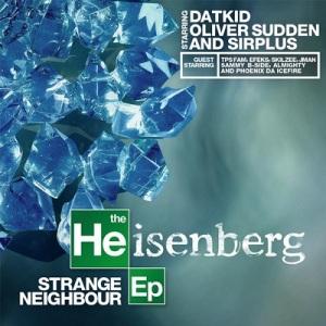 Heisenberg.Front_