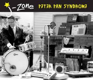 j-zone pic 5