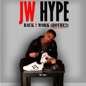 jw hype cover