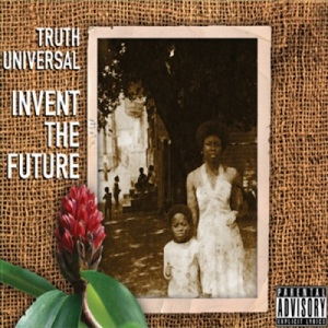 truth universal cover
