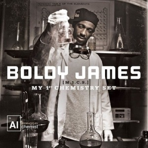 boldy james cover