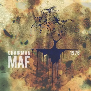 chairman maf cover