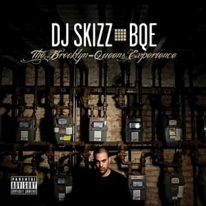 dj skizz cover
