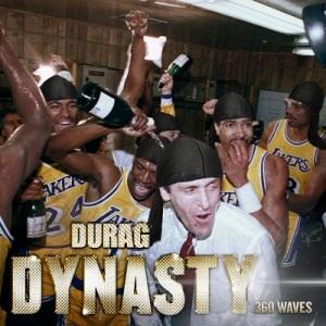 durag dynasty cover