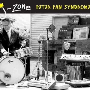 j-zone-peter-pan-syndrome