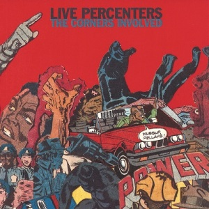live percenters cover