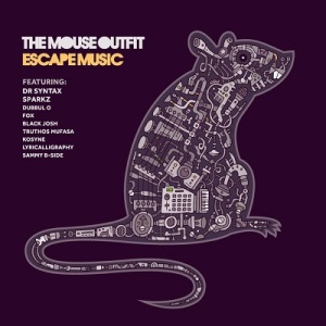mouse outfit cover