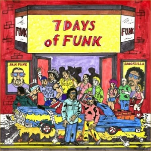 snoop-7-days-of-funk