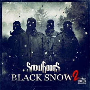 snowgoons cover