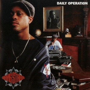 Gang_Starr_Daily_Operation