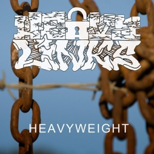 heavy links cover