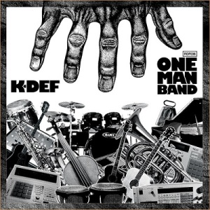 k-def cover
