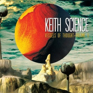 keith science pic 2