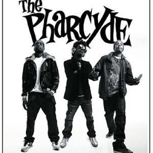 pharcyde cover