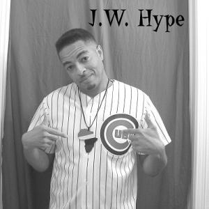 jw hype pic 1