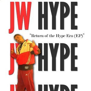 jw hype pic 2