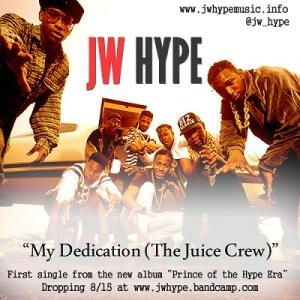 jw hype pic 3