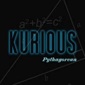 kurious cover 1