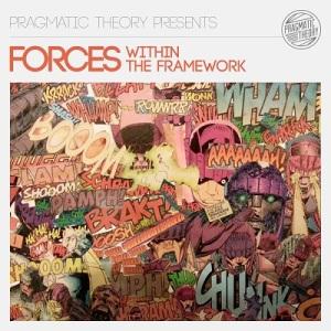 pragmatic cover
