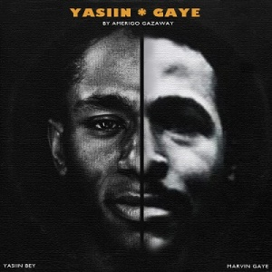 yassin gaye cover