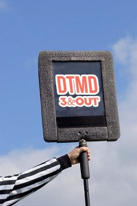 dtmd cover