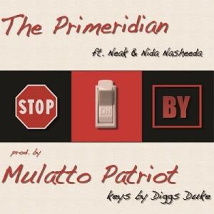 mulatto patriot cover