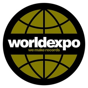 world expo cover