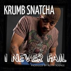 krumb cover