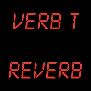 verb t cover