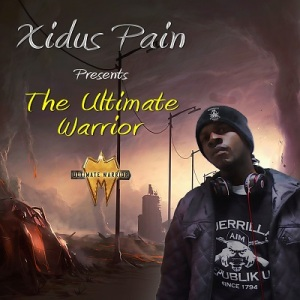 xidus pain cover
