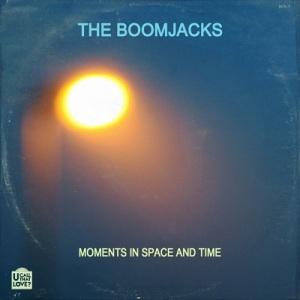 boomjacks cover