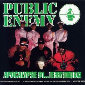 PublicEnemy_Apocalypse91TheEnemyStrikesBlack