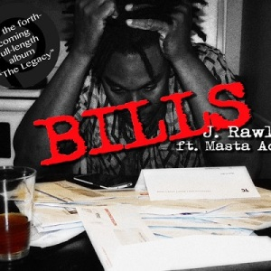 rawls cover